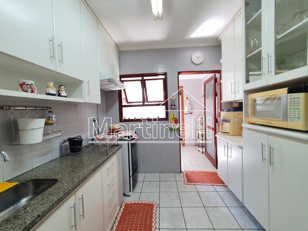 Comprar Apartamento / Padrão em Ribeirão Preto R$ 300.000,00 - Foto 10