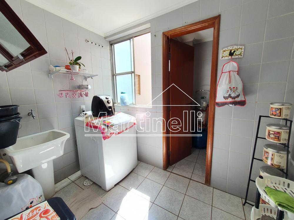 Comprar Apartamento / Padrão em Ribeirão Preto R$ 300.000,00 - Foto 13