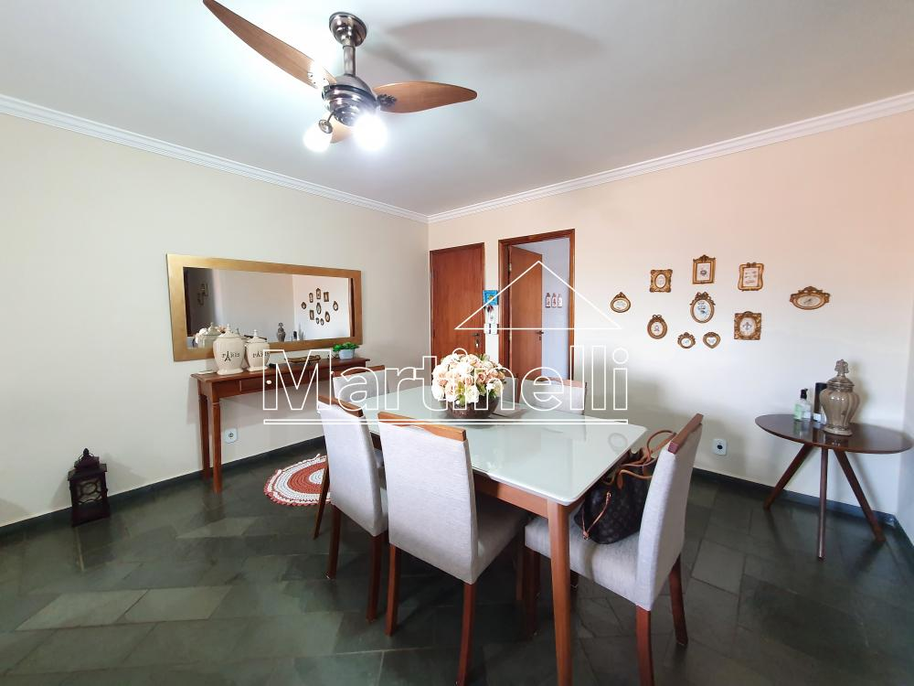 Comprar Apartamento / Padrão em Ribeirão Preto R$ 300.000,00 - Foto 3