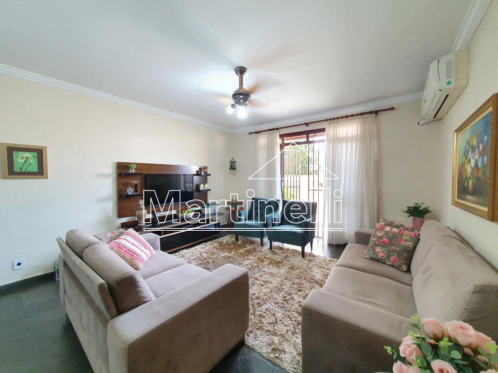 Comprar Apartamento / Padrão em Ribeirão Preto R$ 300.000,00 - Foto 5