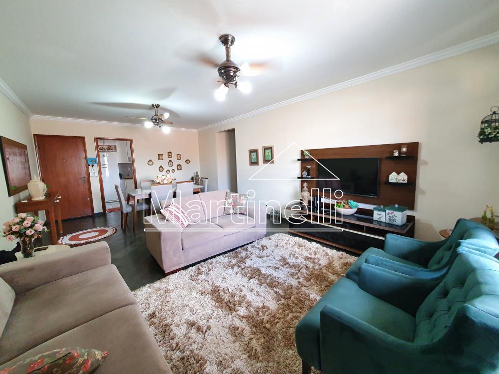 Comprar Apartamento / Padrão em Ribeirão Preto R$ 300.000,00 - Foto 4
