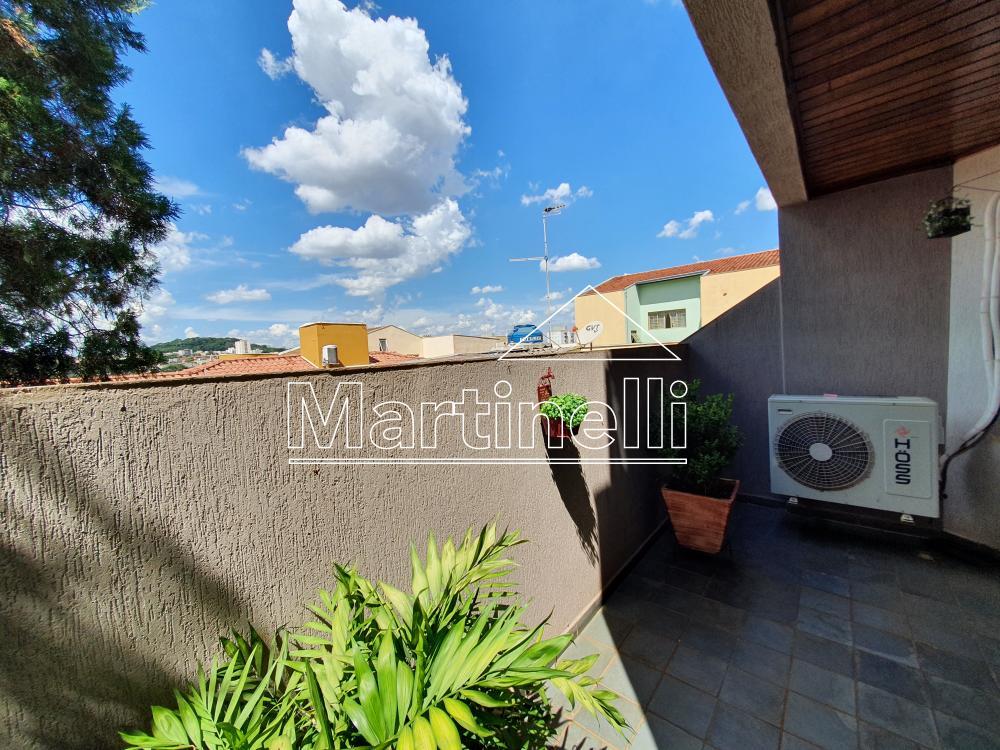 Comprar Apartamento / Padrão em Ribeirão Preto R$ 300.000,00 - Foto 22