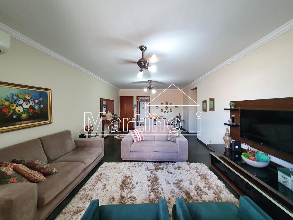 Comprar Apartamento / Padrão em Ribeirão Preto R$ 300.000,00 - Foto 8
