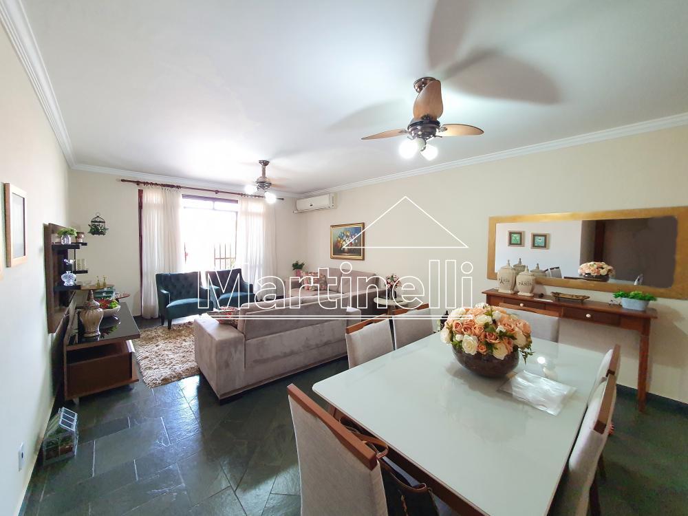 Comprar Apartamento / Padrão em Ribeirão Preto R$ 300.000,00 - Foto 1