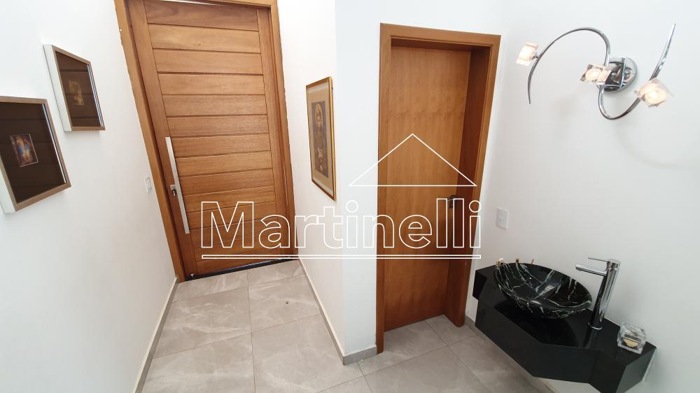 Comprar Casa / Condomínio em Ribeirão Preto R$ 1.250.000,00 - Foto 4