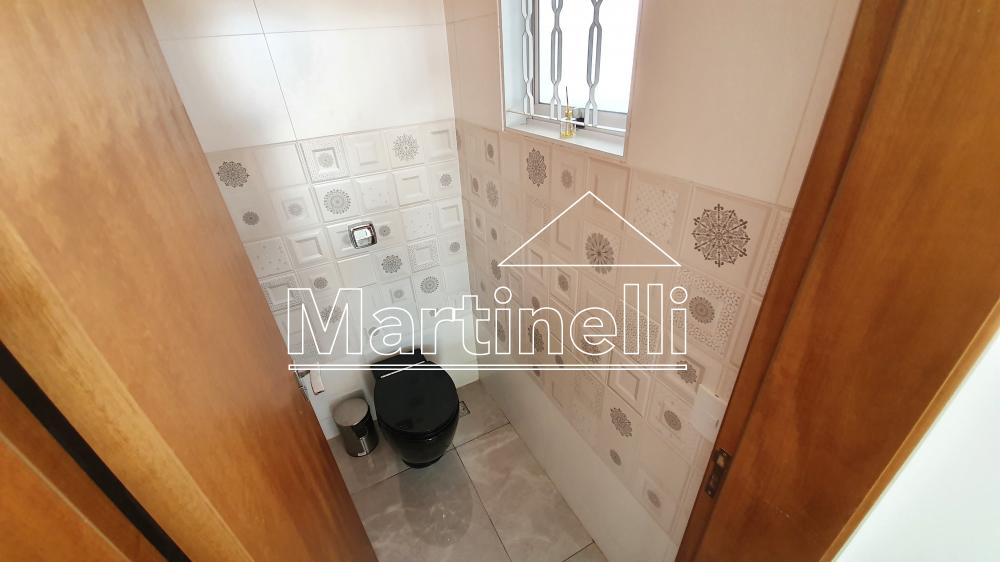 Comprar Casa / Condomínio em Ribeirão Preto R$ 1.250.000,00 - Foto 5