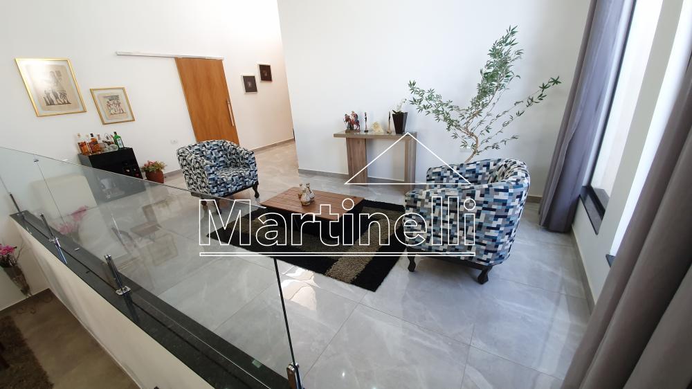 Comprar Casa / Condomínio em Ribeirão Preto R$ 1.250.000,00 - Foto 6