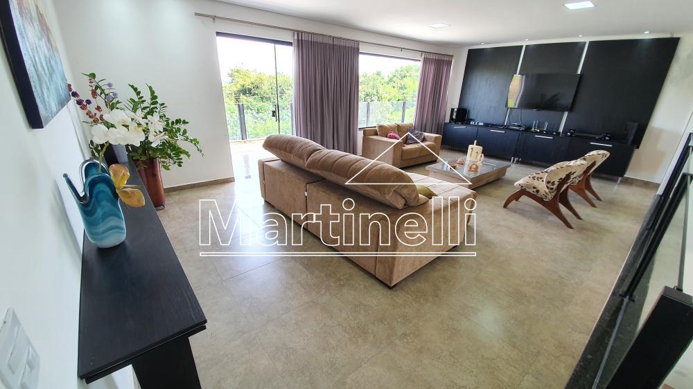 Comprar Casa / Condomínio em Ribeirão Preto R$ 1.250.000,00 - Foto 7