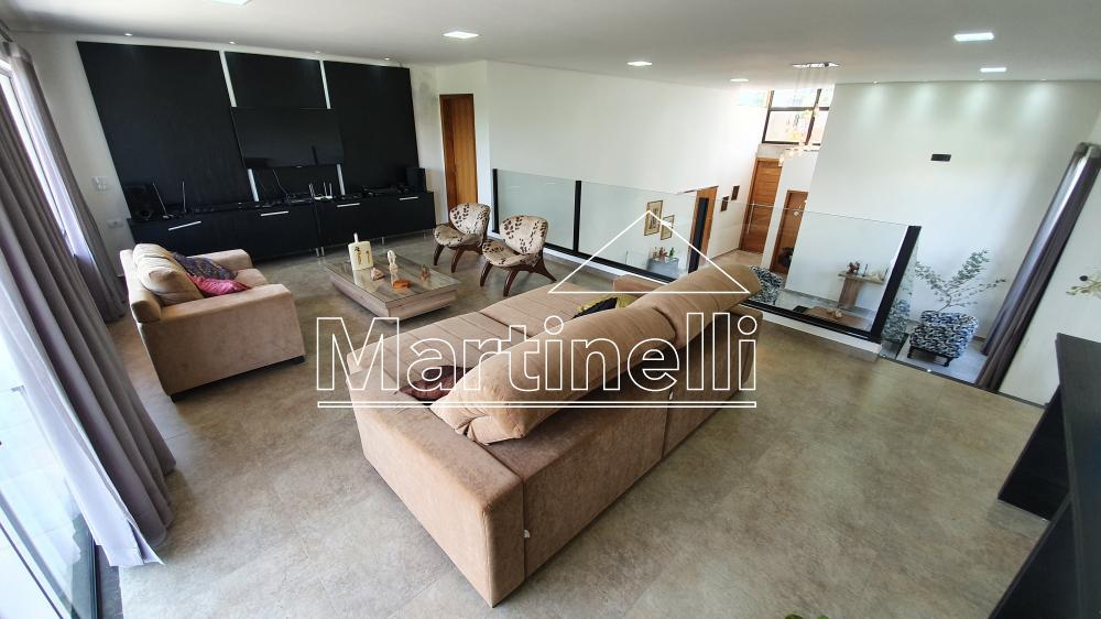 Comprar Casa / Condomínio em Ribeirão Preto R$ 1.250.000,00 - Foto 8