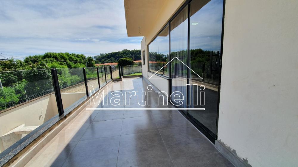 Comprar Casa / Condomínio em Ribeirão Preto R$ 1.250.000,00 - Foto 10