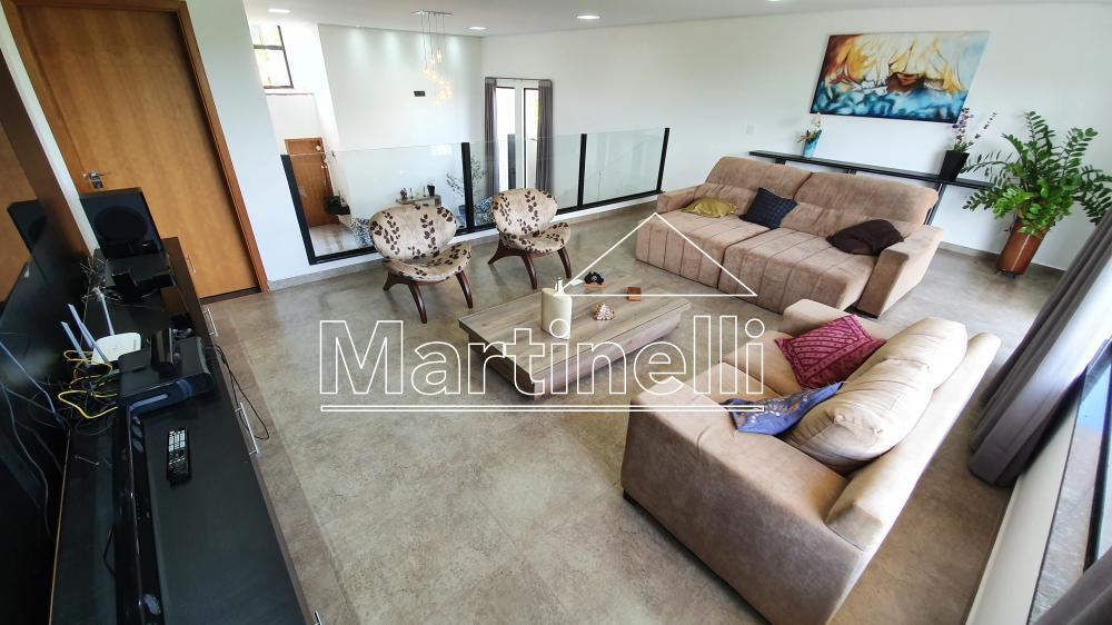 Comprar Casa / Condomínio em Ribeirão Preto R$ 1.250.000,00 - Foto 11