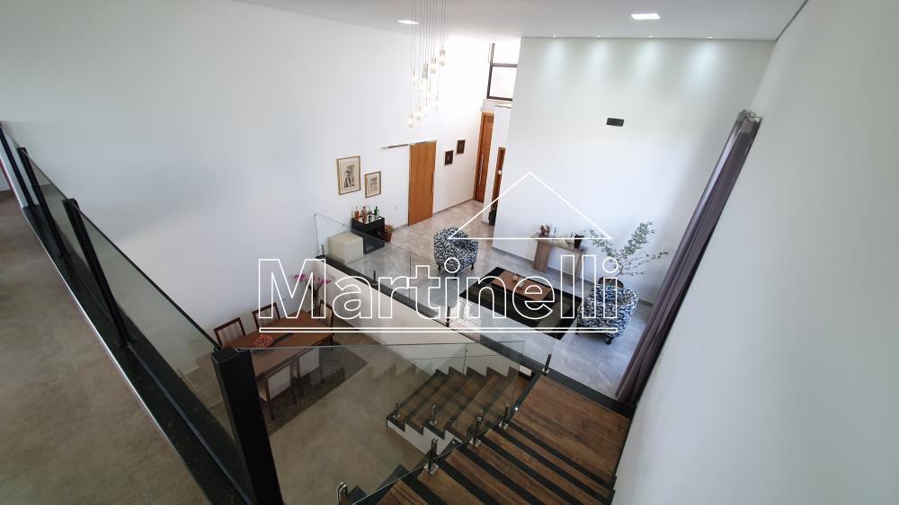 Comprar Casa / Condomínio em Ribeirão Preto R$ 1.250.000,00 - Foto 12