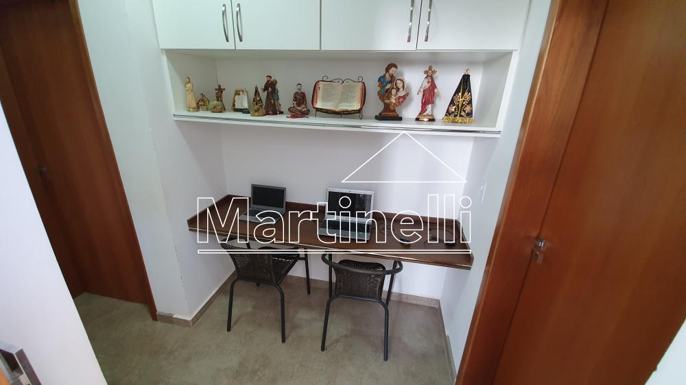 Comprar Casa / Condomínio em Ribeirão Preto R$ 1.250.000,00 - Foto 13