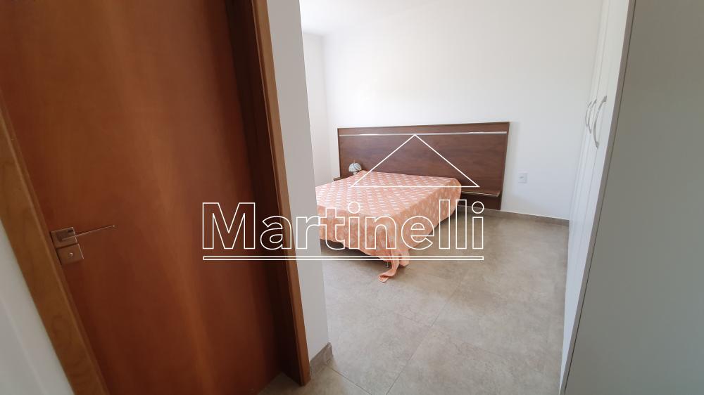 Comprar Casa / Condomínio em Ribeirão Preto R$ 1.250.000,00 - Foto 14