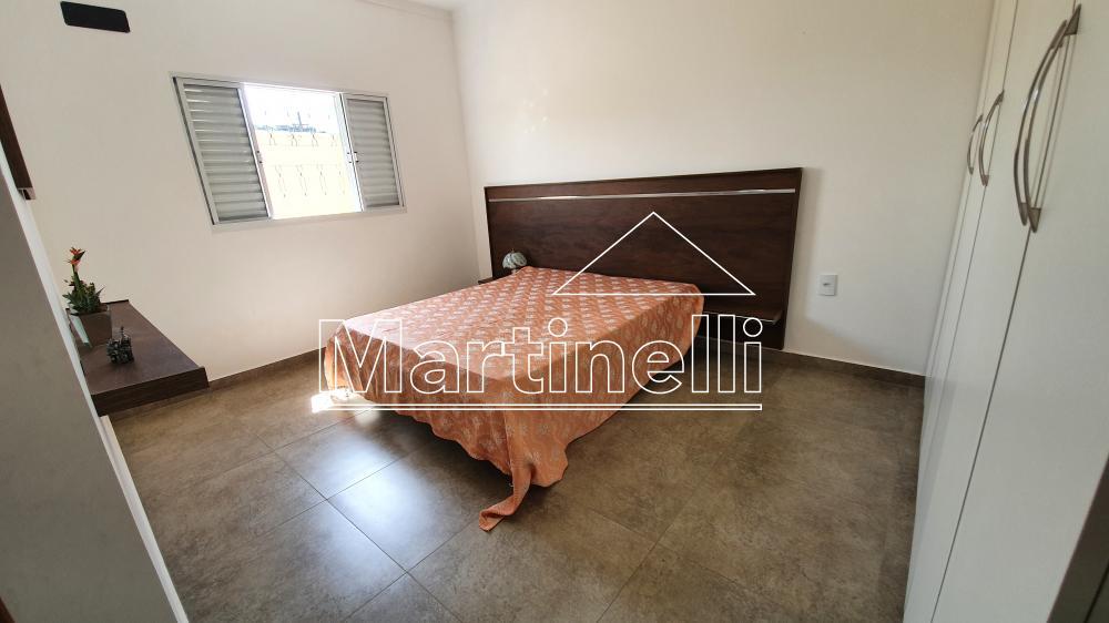 Comprar Casa / Condomínio em Ribeirão Preto R$ 1.250.000,00 - Foto 15