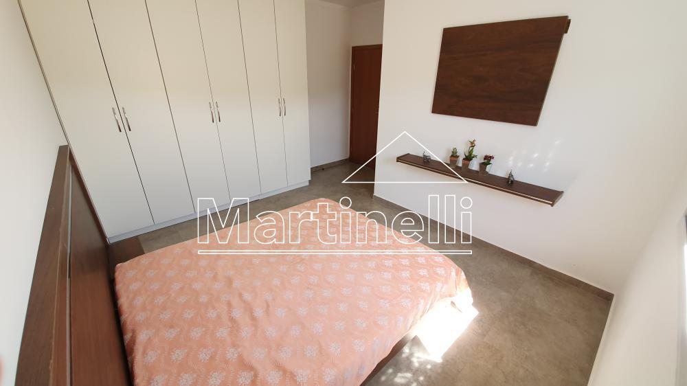 Comprar Casa / Condomínio em Ribeirão Preto R$ 1.250.000,00 - Foto 16