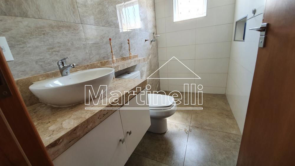 Comprar Casa / Condomínio em Ribeirão Preto R$ 1.250.000,00 - Foto 17