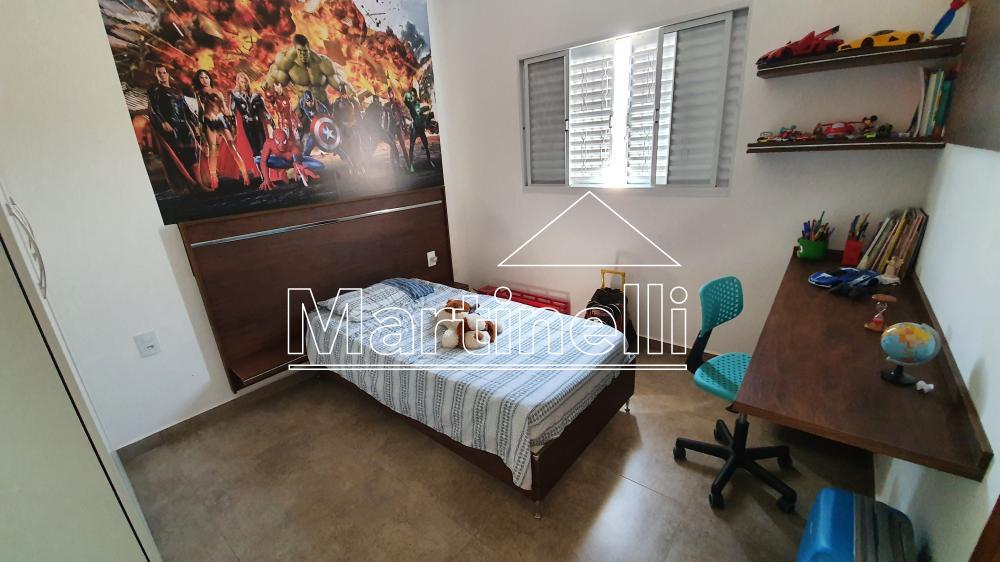 Comprar Casa / Condomínio em Ribeirão Preto R$ 1.250.000,00 - Foto 18