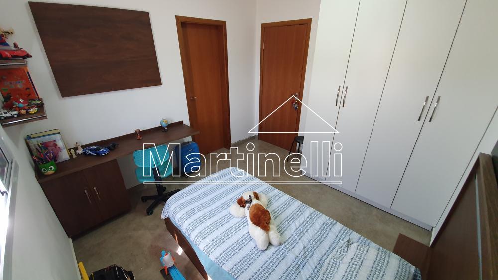Comprar Casa / Condomínio em Ribeirão Preto R$ 1.250.000,00 - Foto 19