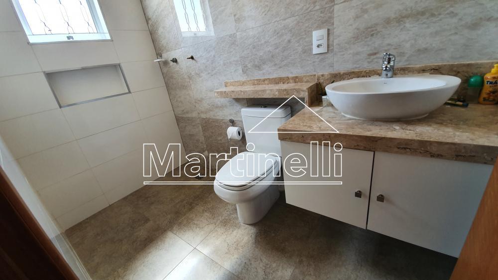Comprar Casa / Condomínio em Ribeirão Preto R$ 1.250.000,00 - Foto 20