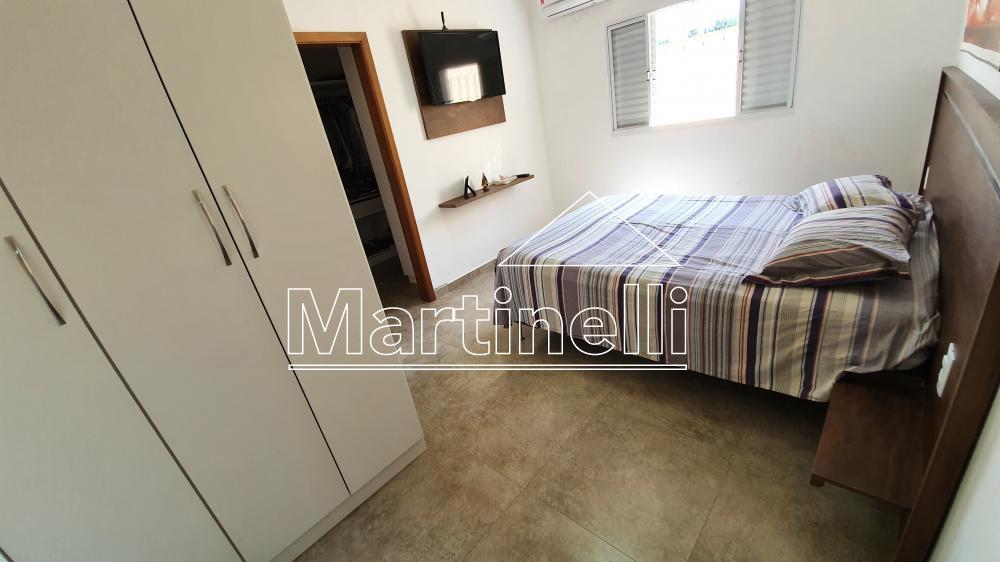 Comprar Casa / Condomínio em Ribeirão Preto R$ 1.250.000,00 - Foto 21