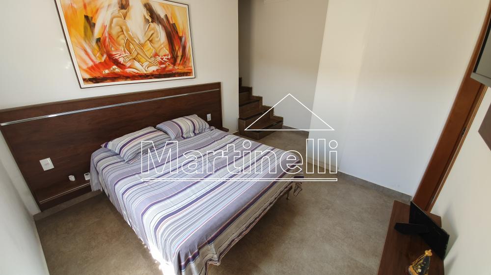 Comprar Casa / Condomínio em Ribeirão Preto R$ 1.250.000,00 - Foto 22