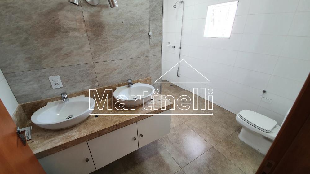 Comprar Casa / Condomínio em Ribeirão Preto R$ 1.250.000,00 - Foto 23