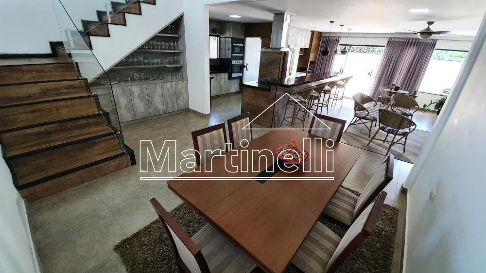Comprar Casa / Condomínio em Ribeirão Preto R$ 1.250.000,00 - Foto 24