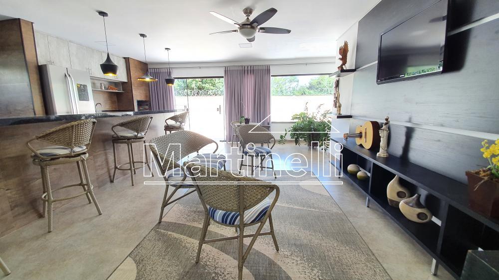 Comprar Casa / Condomínio em Ribeirão Preto R$ 1.250.000,00 - Foto 25