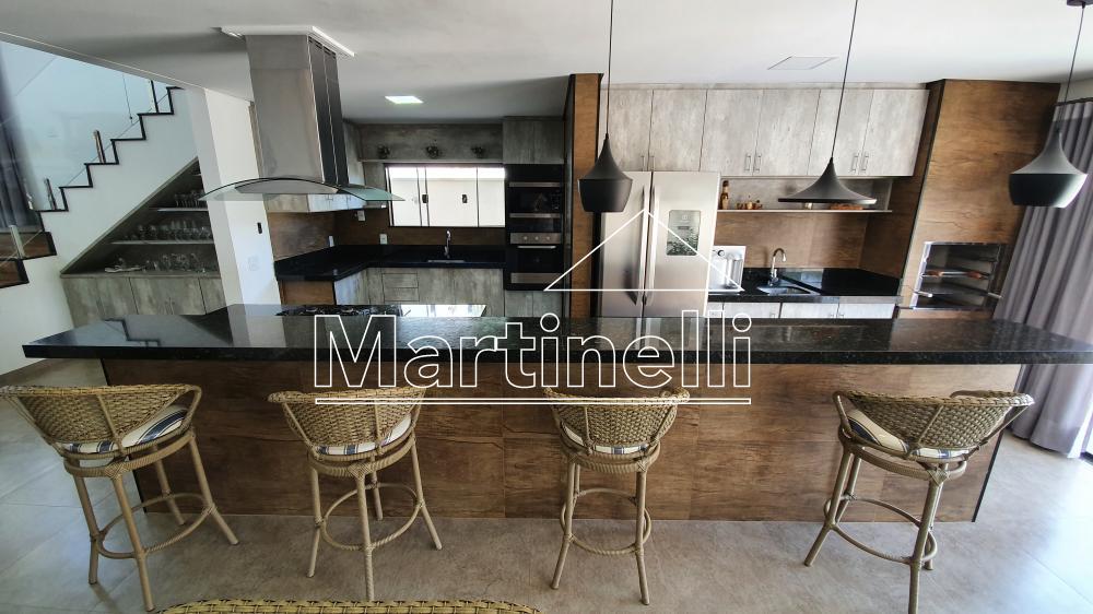 Comprar Casa / Condomínio em Ribeirão Preto R$ 1.250.000,00 - Foto 27