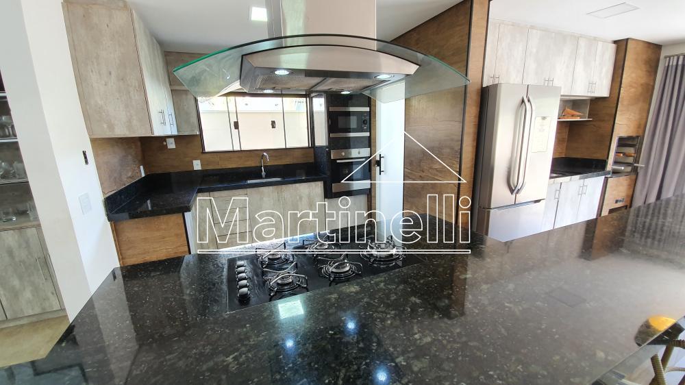 Comprar Casa / Condomínio em Ribeirão Preto R$ 1.250.000,00 - Foto 28