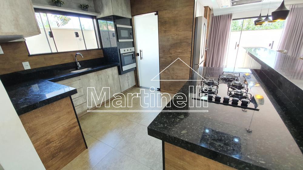 Comprar Casa / Condomínio em Ribeirão Preto R$ 1.250.000,00 - Foto 29