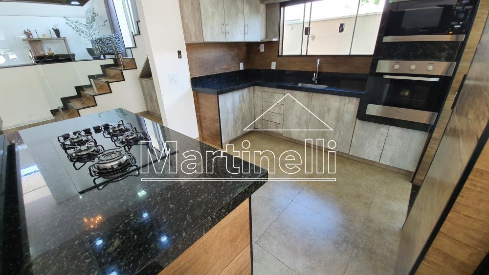 Comprar Casa / Condomínio em Ribeirão Preto R$ 1.250.000,00 - Foto 30