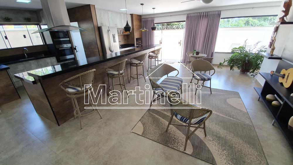 Comprar Casa / Condomínio em Ribeirão Preto R$ 1.250.000,00 - Foto 31