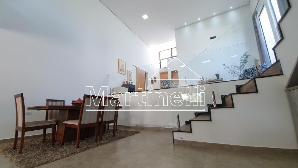 Comprar Casa / Condomínio em Ribeirão Preto R$ 1.250.000,00 - Foto 34