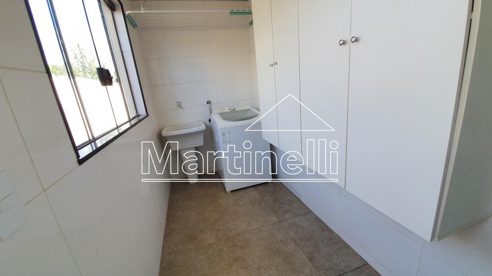 Comprar Casa / Condomínio em Ribeirão Preto R$ 1.250.000,00 - Foto 35