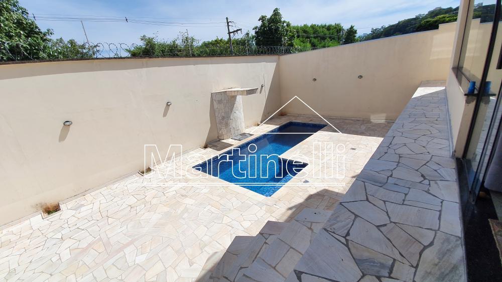 Comprar Casa / Condomínio em Ribeirão Preto R$ 1.250.000,00 - Foto 36