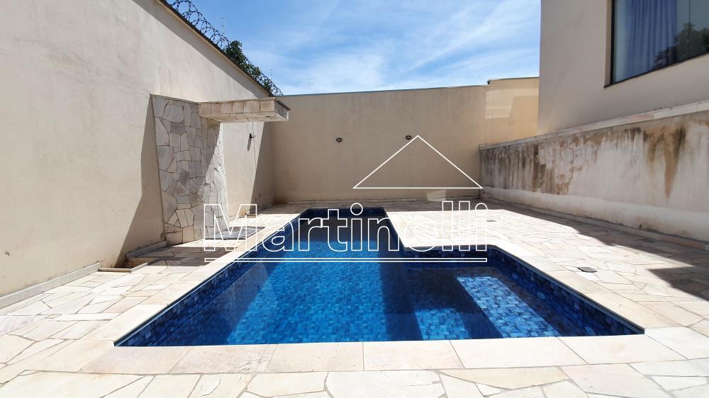 Comprar Casa / Condomínio em Ribeirão Preto R$ 1.250.000,00 - Foto 37