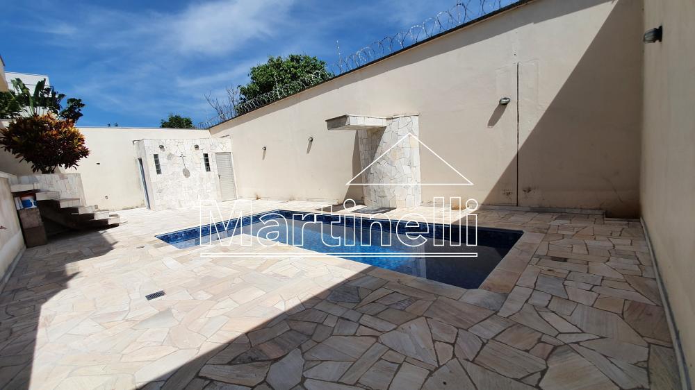 Comprar Casa / Condomínio em Ribeirão Preto R$ 1.250.000,00 - Foto 38