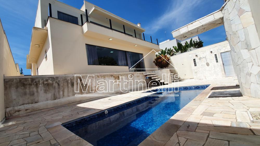 Comprar Casa / Condomínio em Ribeirão Preto R$ 1.250.000,00 - Foto 40
