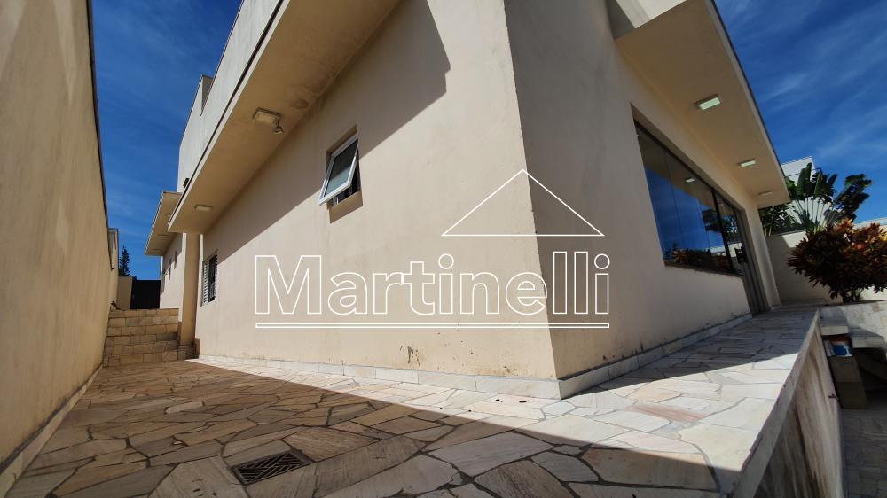 Comprar Casa / Condomínio em Ribeirão Preto R$ 1.250.000,00 - Foto 41