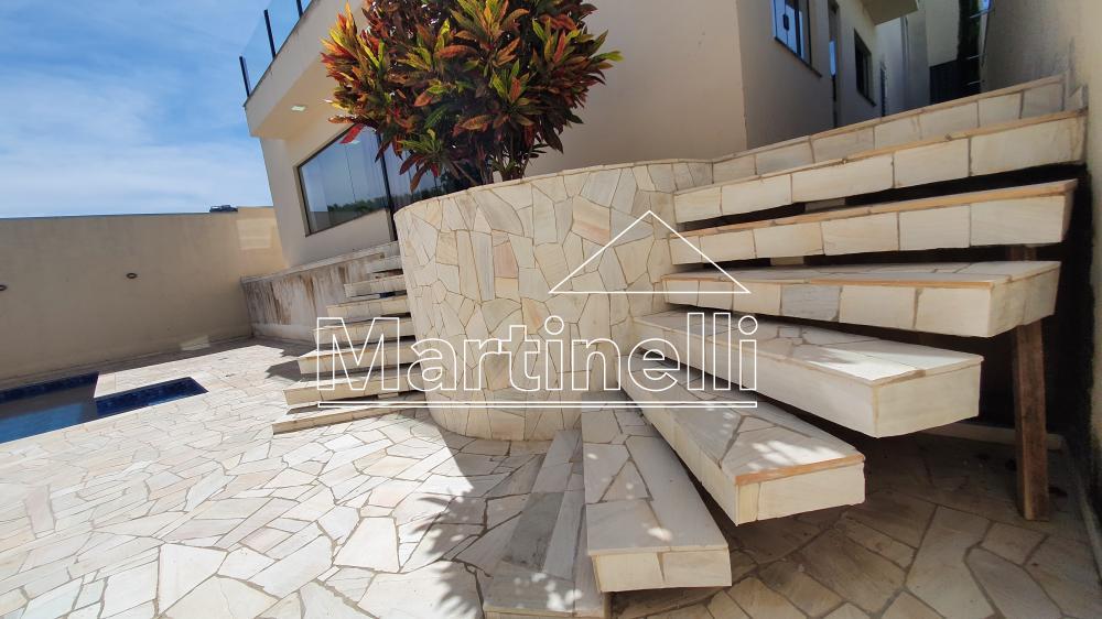 Comprar Casa / Condomínio em Ribeirão Preto R$ 1.250.000,00 - Foto 42