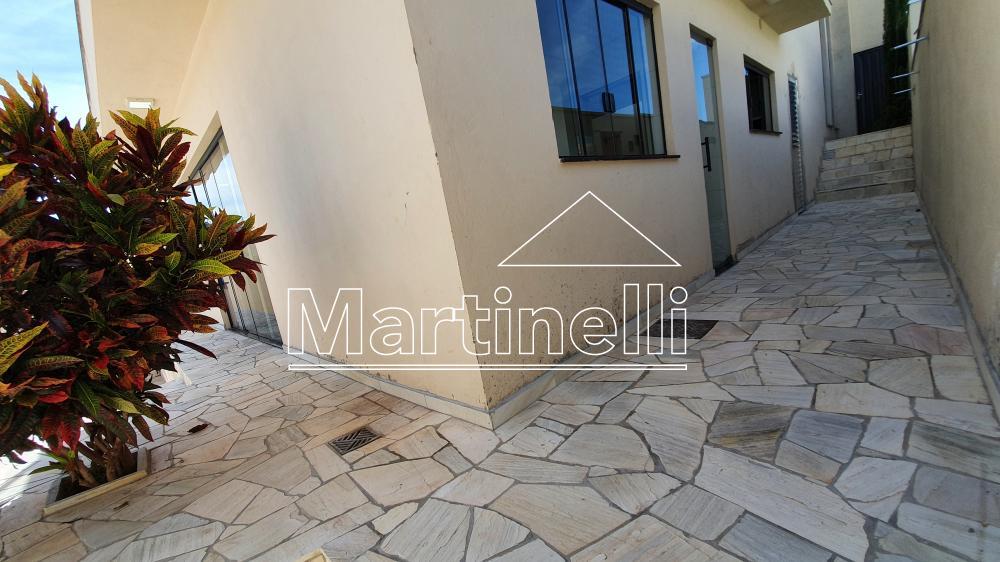 Comprar Casa / Condomínio em Ribeirão Preto R$ 1.250.000,00 - Foto 46