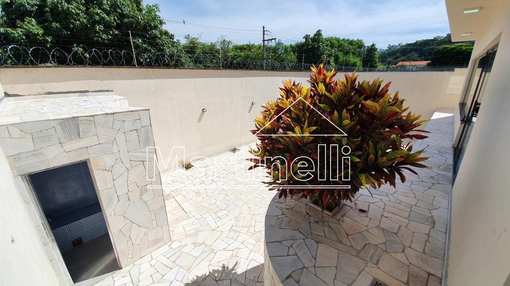 Comprar Casa / Condomínio em Ribeirão Preto R$ 1.250.000,00 - Foto 43
