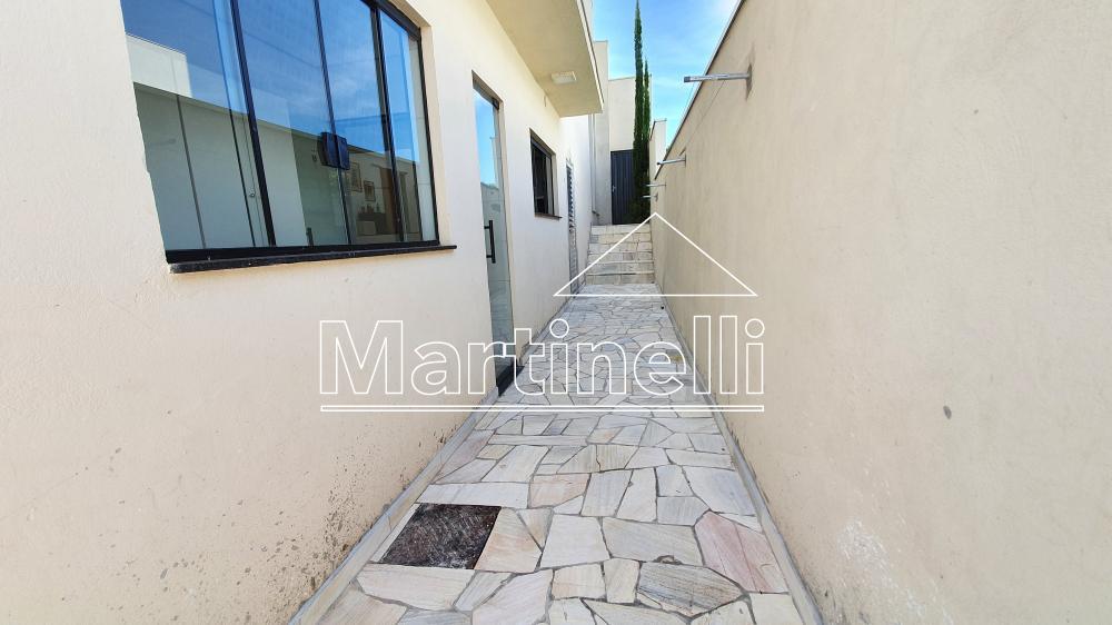 Comprar Casa / Condomínio em Ribeirão Preto R$ 1.250.000,00 - Foto 47