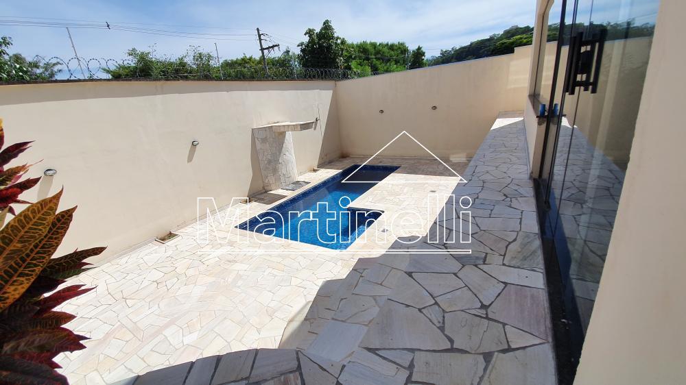 Comprar Casa / Condomínio em Ribeirão Preto R$ 1.250.000,00 - Foto 45