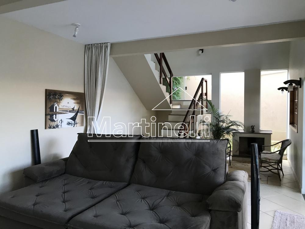 Comprar Casa / Padrão em Ribeirão Preto R$ 750.000,00 - Foto 2