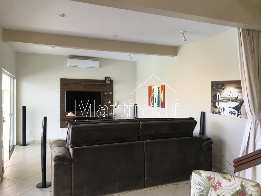 Comprar Casa / Padrão em Ribeirão Preto R$ 750.000,00 - Foto 3