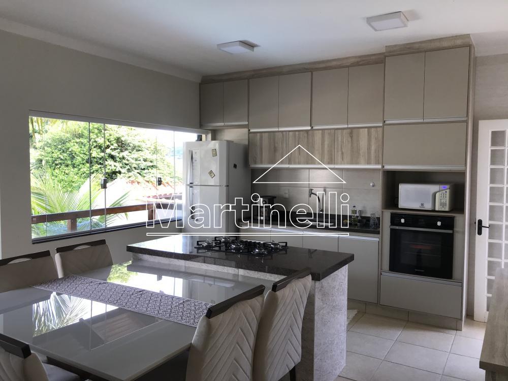 Comprar Casa / Padrão em Ribeirão Preto R$ 750.000,00 - Foto 4