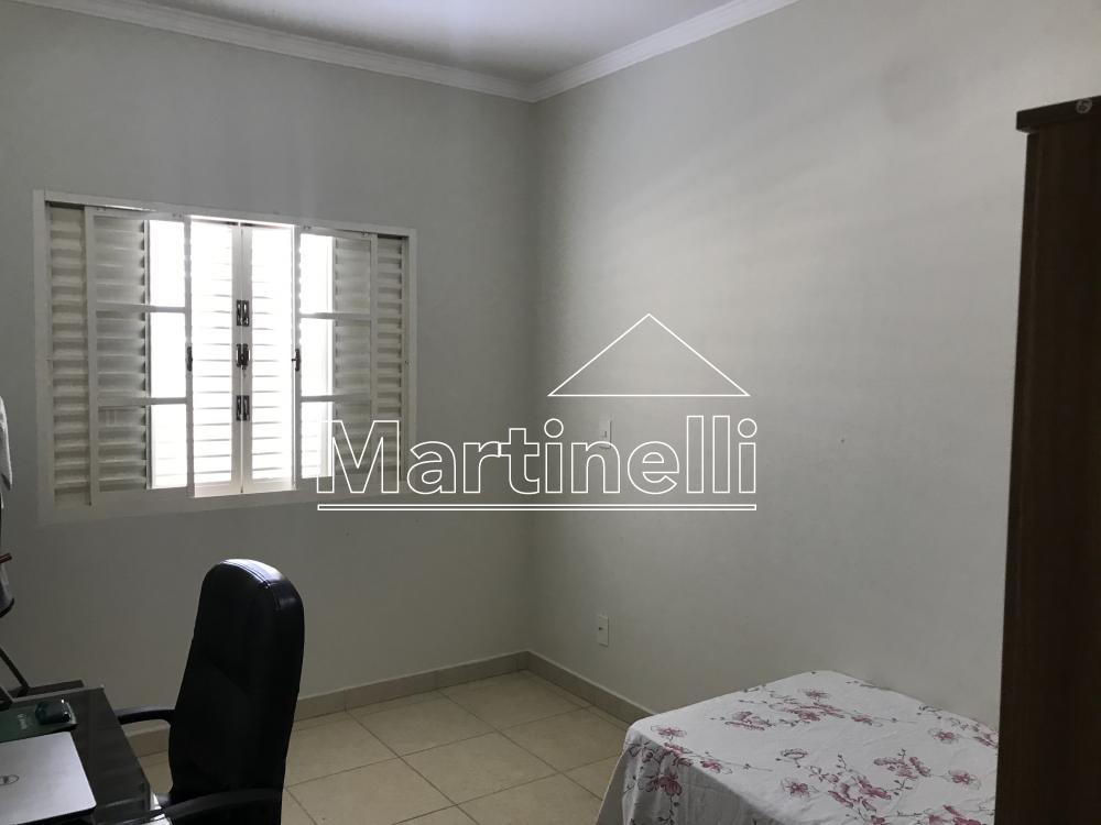Comprar Casa / Padrão em Ribeirão Preto R$ 750.000,00 - Foto 6